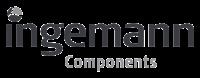 Ingemann Components Logo