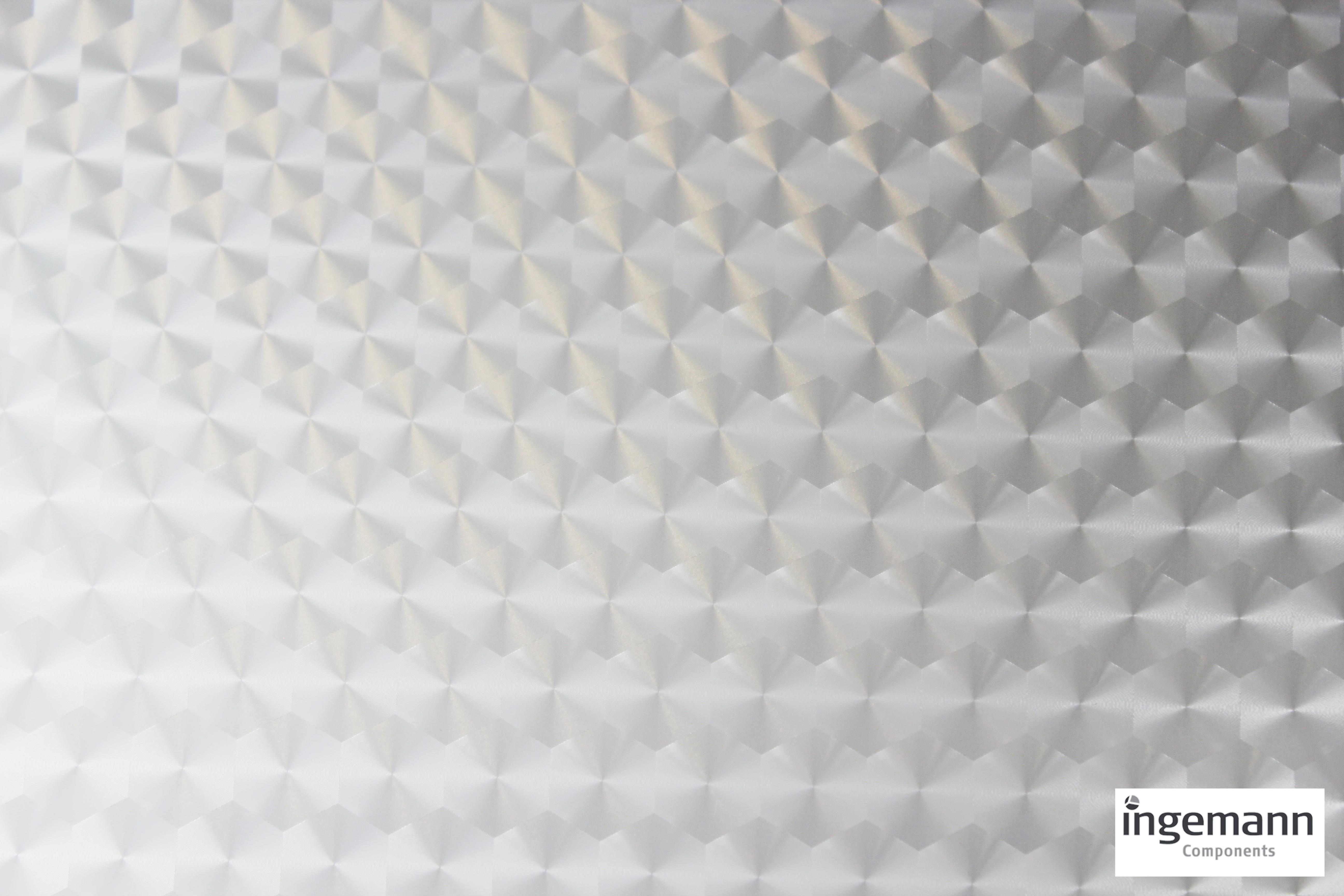 Bright View G Series - Ingemann Components