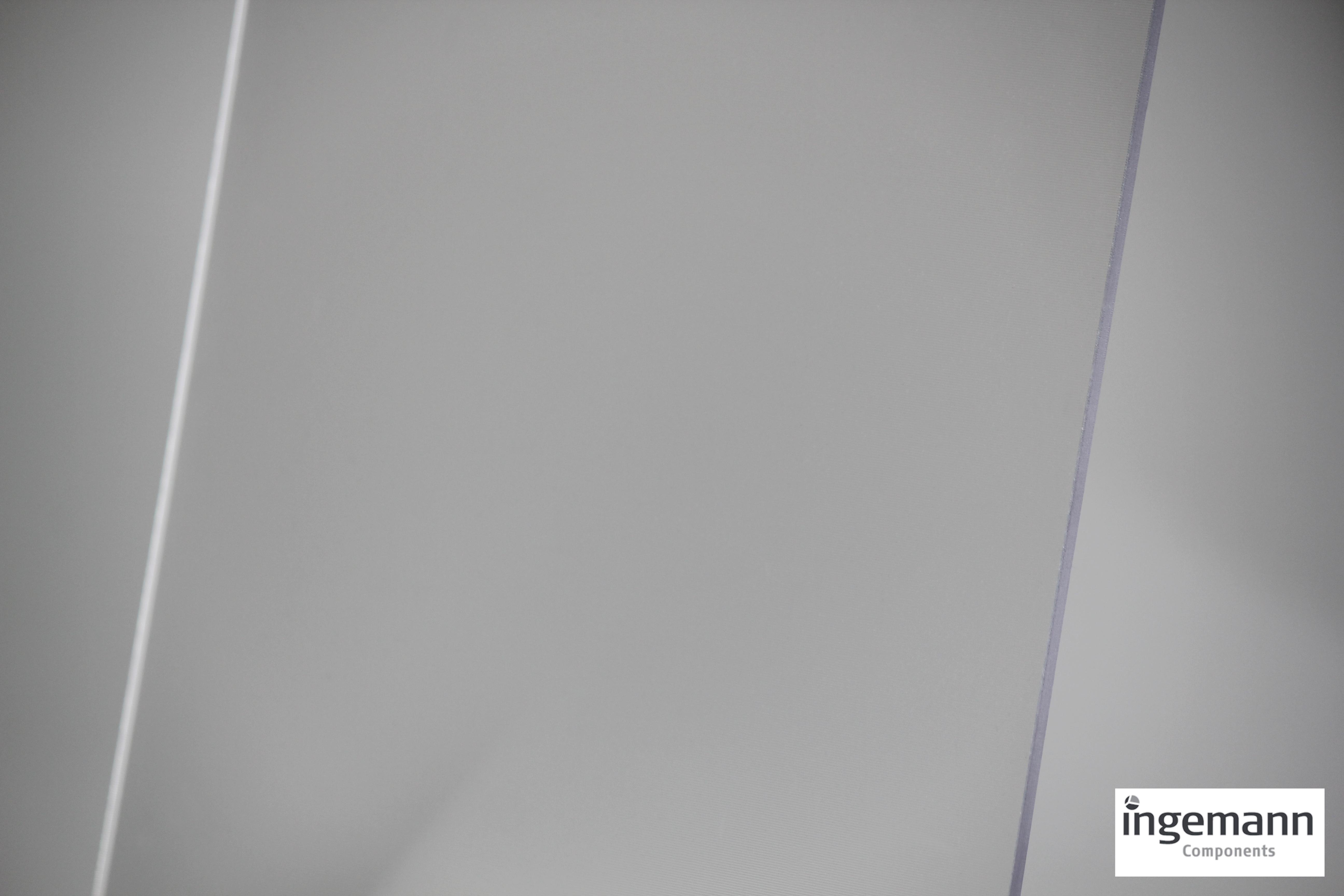 Duriflex HT - Ingemann Components