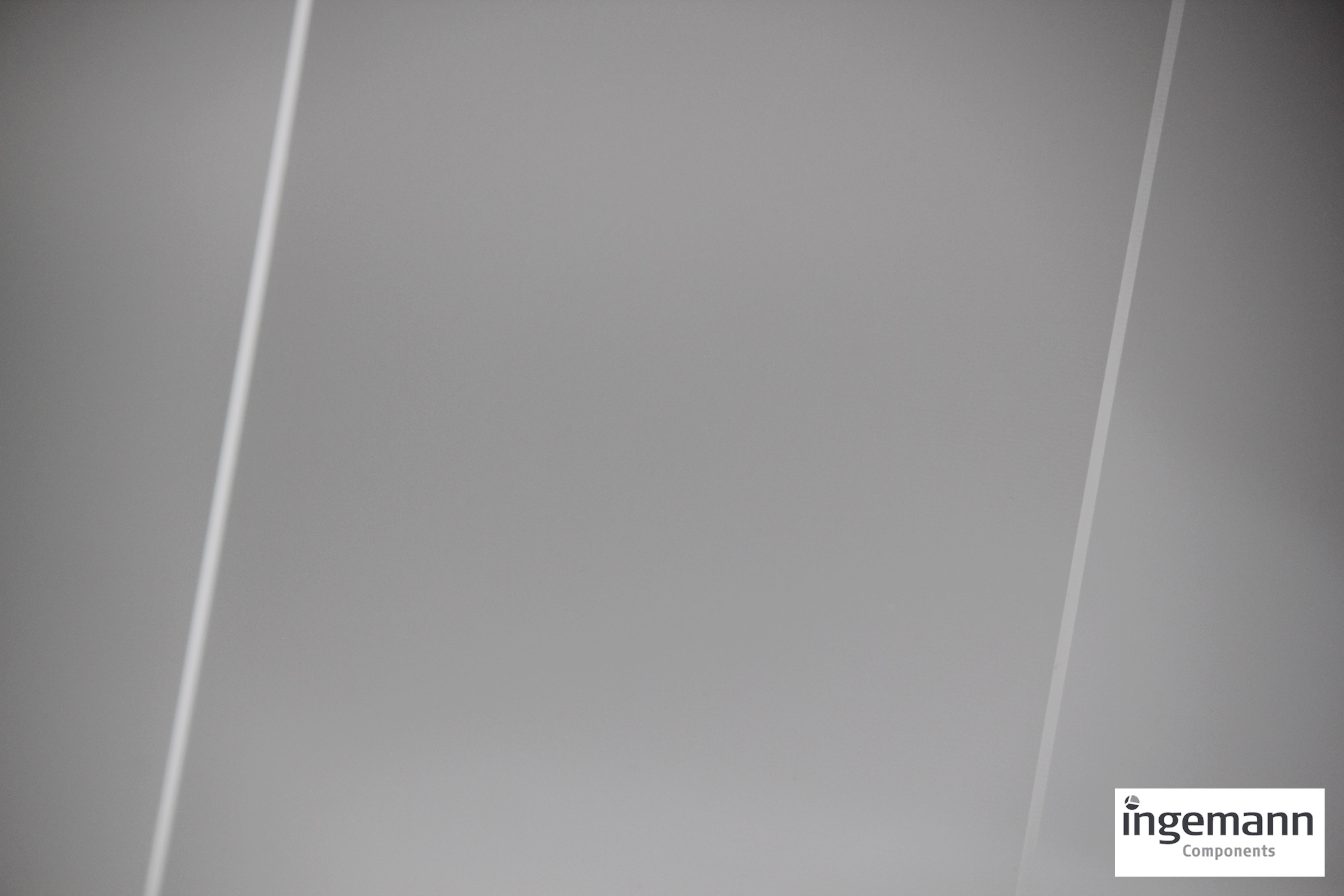 Ingemann Linear LGP - Ingemann Components