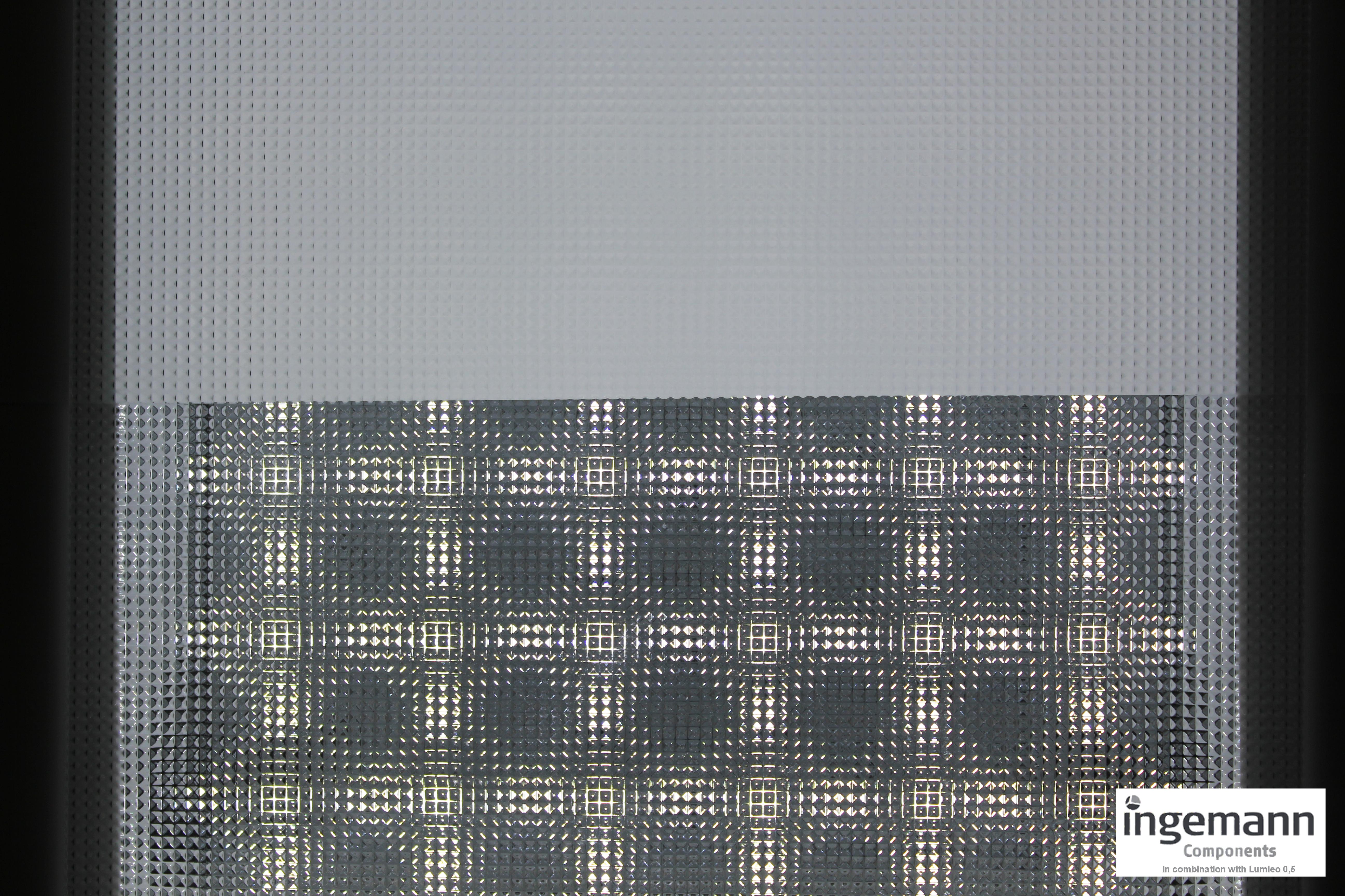 MicroMid - Ingemann Components