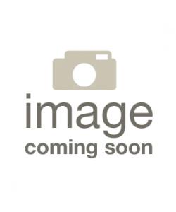- Ingemann Components