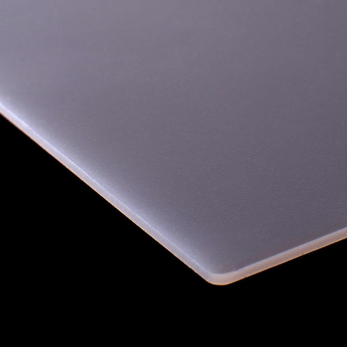 PS Ingesmann Haze 80 1,5mm closeup