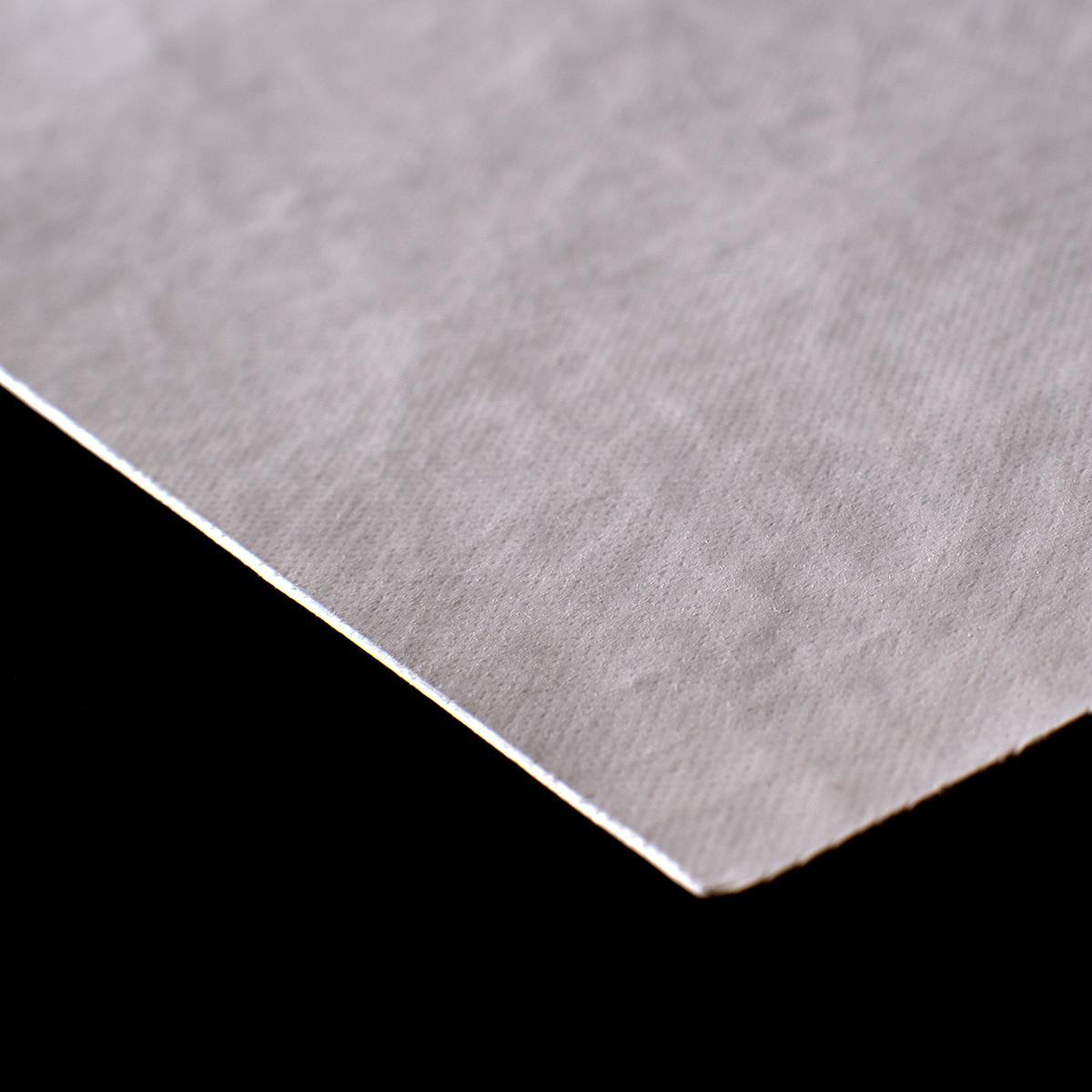 White 97 F23 0,4mm
