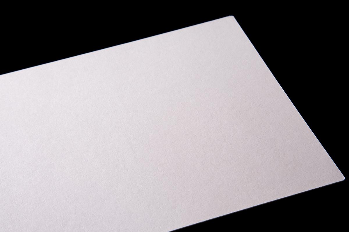 White 98 F16A