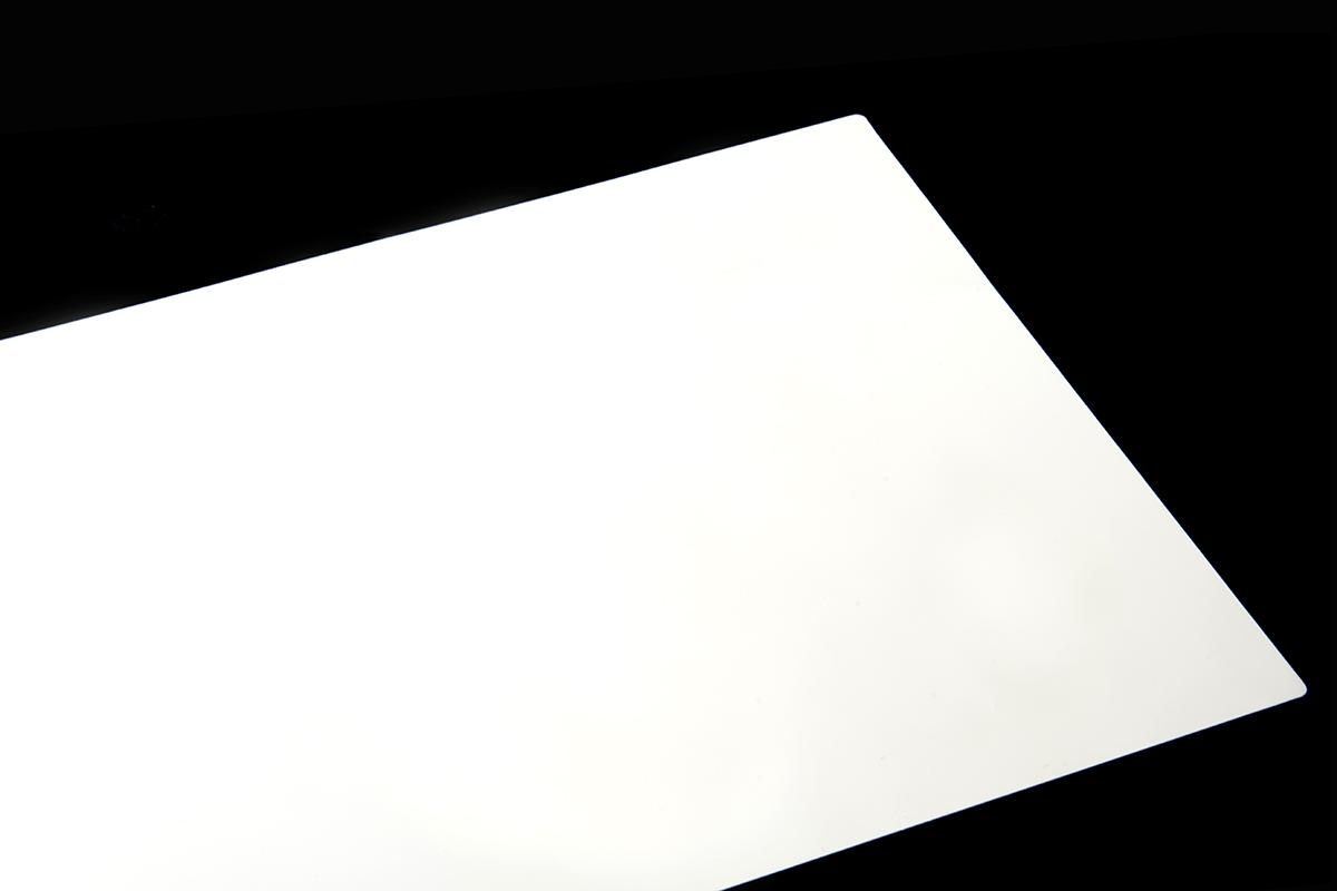 I-Reflect 0,23mm