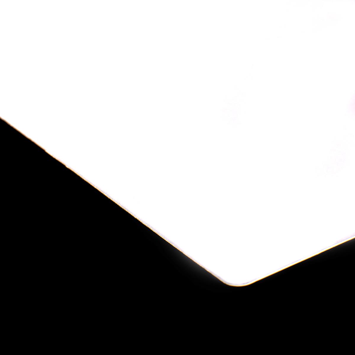 I-Reflect 0,23mm closeup