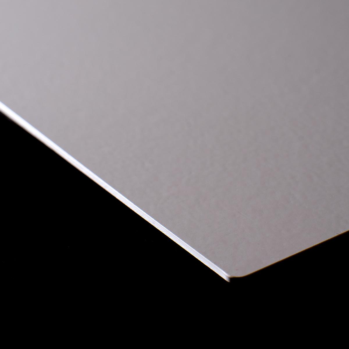 MC-PET RB 0,94mm closeup