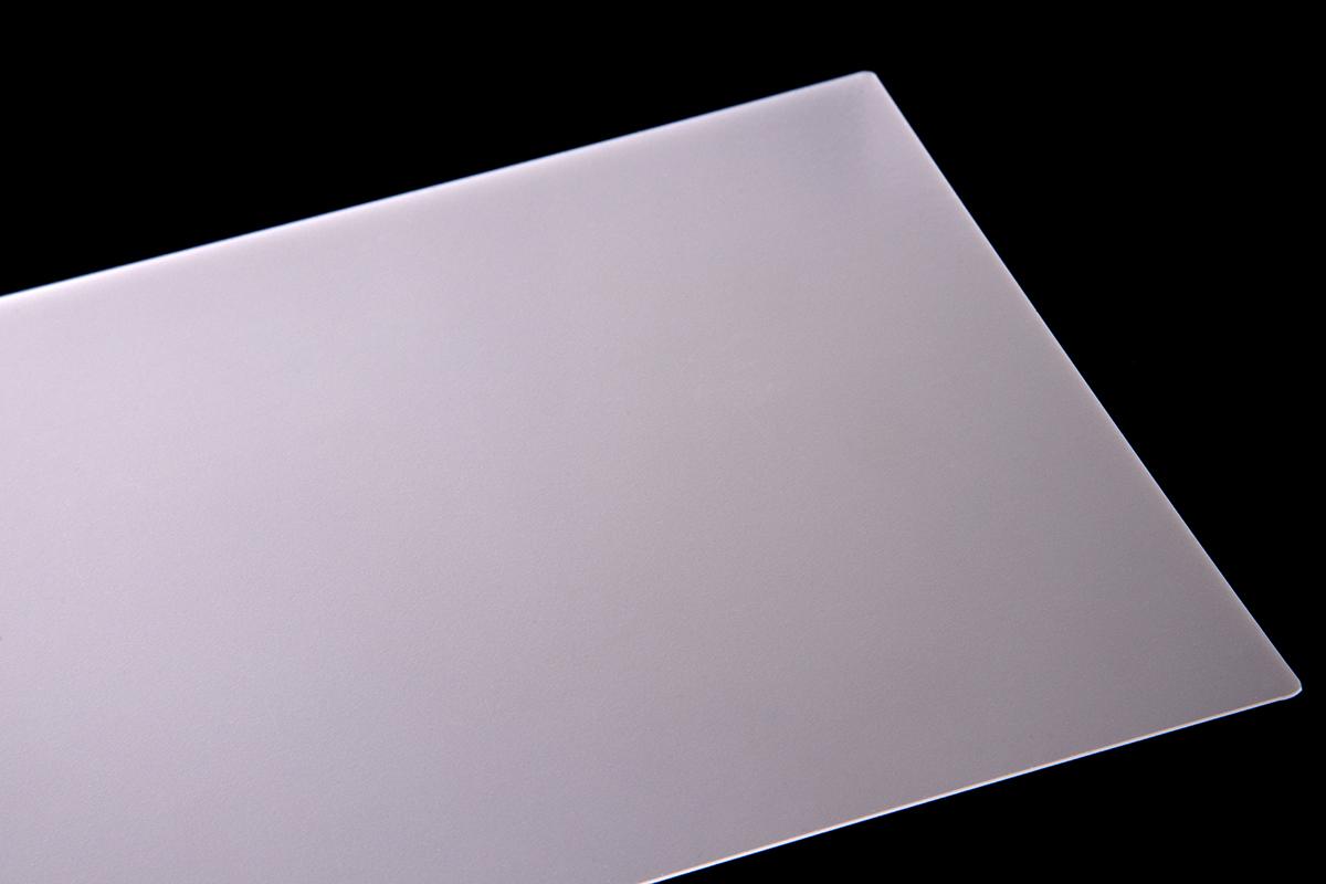 Lumieo Opal 0,5 mm