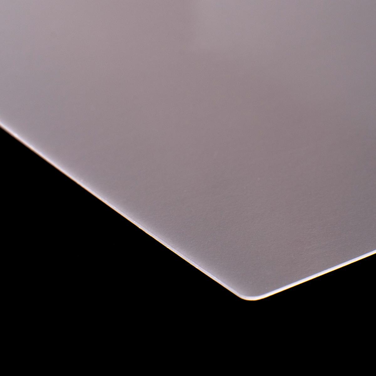 Lumieo Opal 0,5 mm closeup