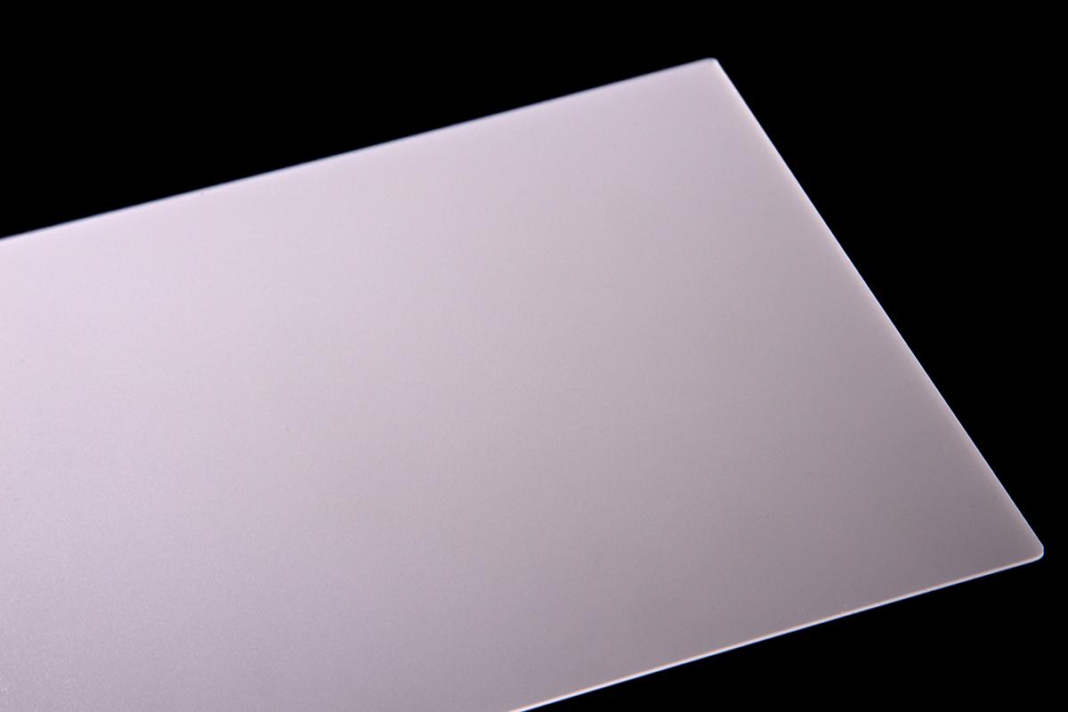 Lumiao Opal II 0,75 mm