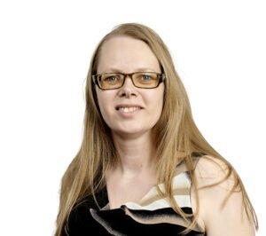 Belinda Nørbygaard