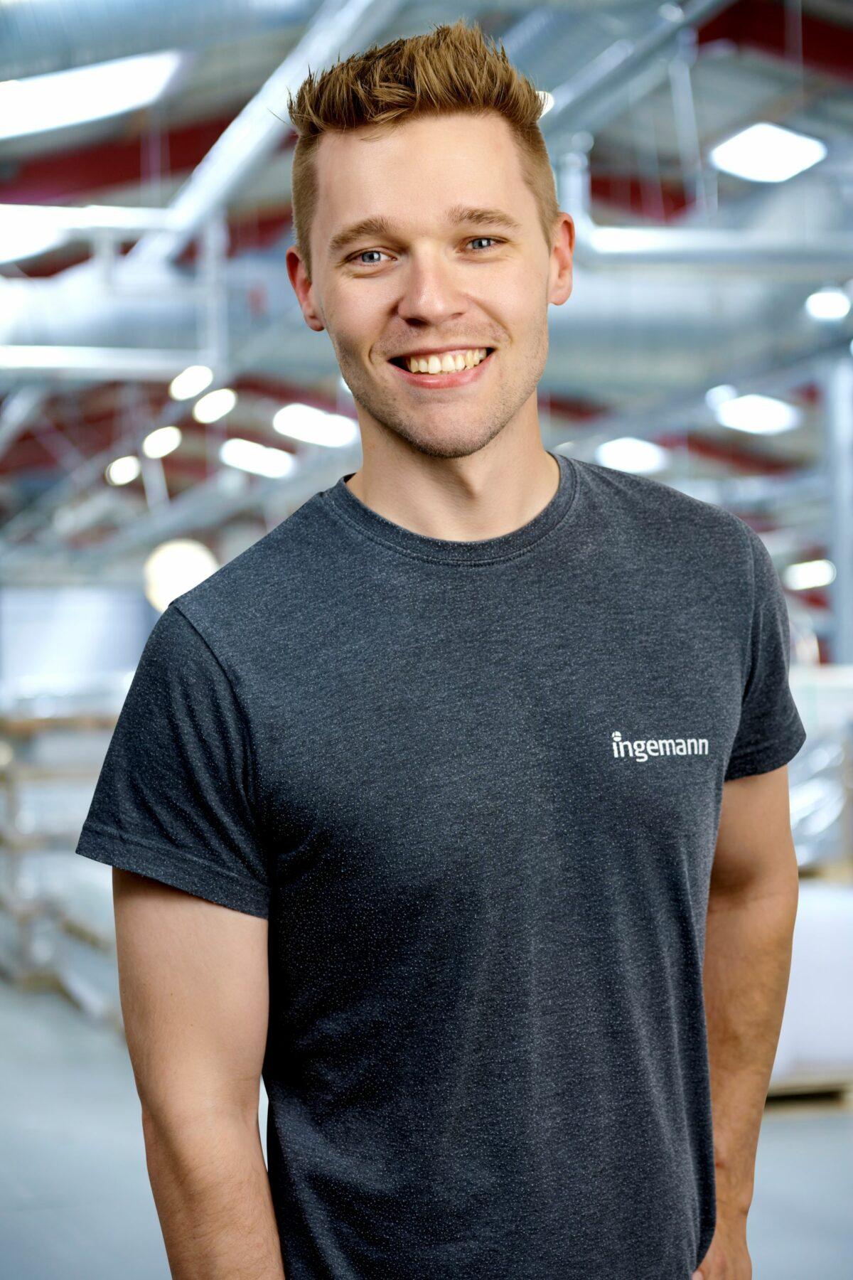 Jakob Daugaard Jepsen